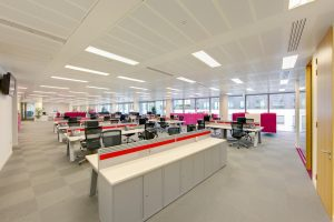 Great-Portland-Street-office-space-to-rent-london-10