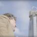 Rory Sutherland & Cheese